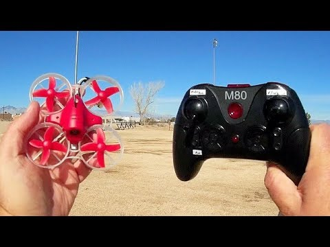 eachine-m80s-rtf-micro-fpv-acro-trainer-flight-test-review