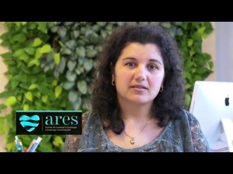 Modul în care artrita articulară este determinată