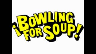 Psycho - Bowling For Soup - Album - ''Bowling For Soup''