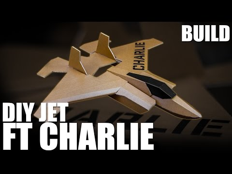 ft-charlie--build--flite-test