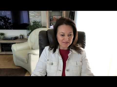 Hogyan lehet otthoni gyógymódokkal javítani a látást