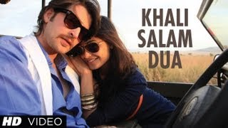 KHALI SALAM DUA FULL VIDEO SONG SHORTCUT ROMEO