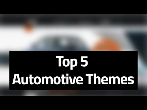 mp4 Automotive Theme, download Automotive Theme video klip Automotive Theme