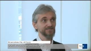 Presentazione rapporto sul pluralismo linguistico nei Tgr della Valle d'Aosta