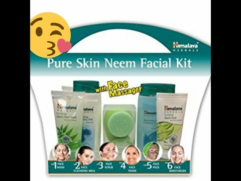Shampoo na may moisturizing argan langis at keratin
