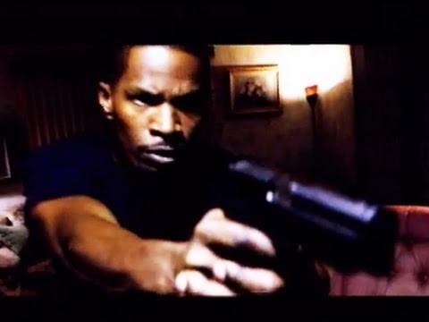 » Free Streaming Miami Vice (2006)