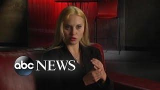 Why Inna Budnytska Testified In Colorado Victim Case, Helping Put Attacker In Prison