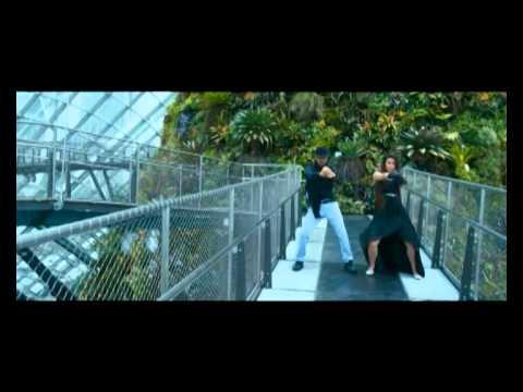 Jaihind 2 | Yaarivan Song Teaser | Arjun