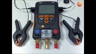 Manifolds Testo 549 - 550 - 557