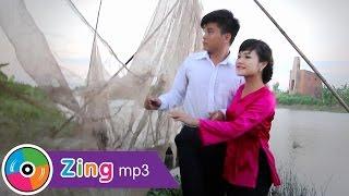 Bến sông xưa   Hoàng Diệu Trang