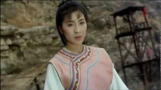 Wing Chun Official Trailer 1994 [Donnie Yen]