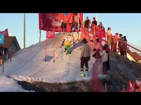 SVG_NW_Funken_Skirennen07