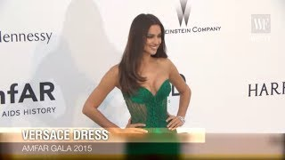 Irina Shayk | Celebrity Style