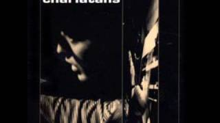 The Charlatans - Imperial 109