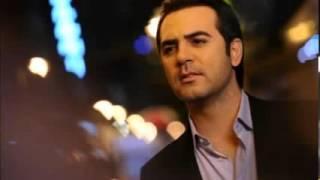 أغنية -أنا بنسحب- - وائل جسار 2013.FLV