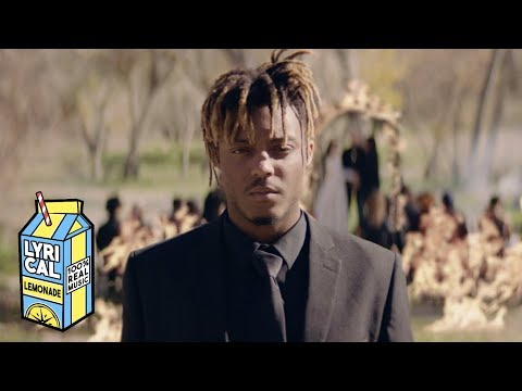 Juice WRLD - Robbery (Dir. By @_ColeBennett_) - Lyrical Lemonade