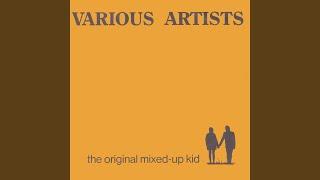 The Original Mixed Up Kid