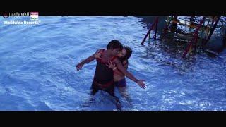 Bahkela Man | FULL SONG - BHOJPURI HIT SONG | BHOJPURIYA RAJA