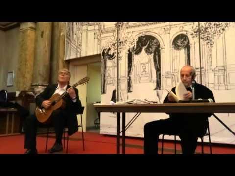 Vidéo de Max Genève