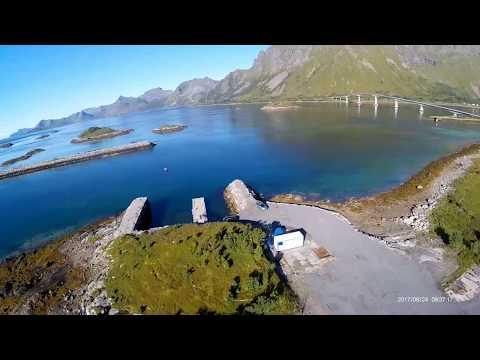 fpv-norsko-2017