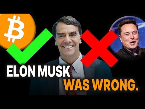 Parduokite wow auksą bitcoin