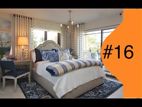 Interior Design | The Perfect Guest Bedroom
