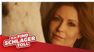 Allessa – Du Bist Die Liebe (Official Video)