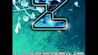 Pitbull Feat. Chris Brown   International Love (LazerzF!ne Bootleg Edit 2K12)
