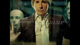 Ricardo Montaner - Solo Otra Vez