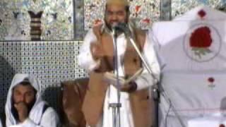 Sune Koun Qissa e Dard Dil   Gul Taruf Naqshbandi Beautiful Kalam Pir Syed Naseer ud Din Naseer Rahmatullah Alai