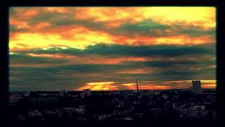 Ludwig van Beethoven - Symfonie č. 9, finále