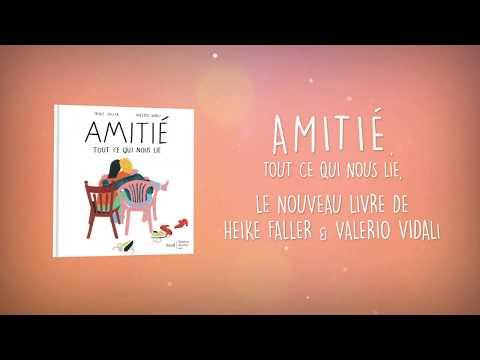 Vidéo de Heike Faller