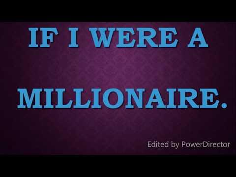 mp4 Millionaire Essay, download Millionaire Essay video klip Millionaire Essay