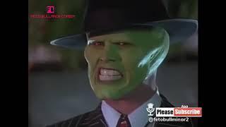 Manipur Funny Video FBC Episode 22