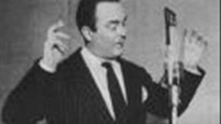 Video Se Lustra Señor de Alberto Castillo (Tango)