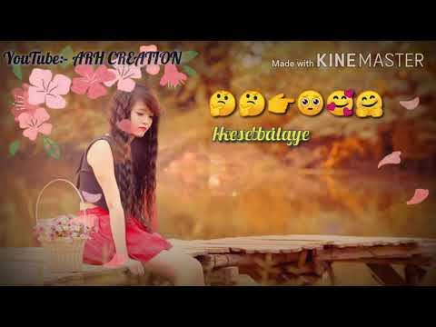 CHEHRA MERA PADH LE ##HINDI STATUS VIDEO 2019##