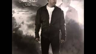 تحميل و مشاهدة Fadl Shaker...Rouh | فضل شاكر...روح MP3