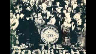 THE SCHOOL BULLIES (THE DAMNED) - Teenage dream (1980) New Wave Punk UK