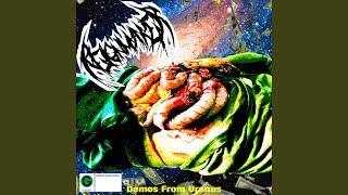 REIGNMAKER - EXILE TO ORBIT - DEMOS FROM URANUS (2020)
