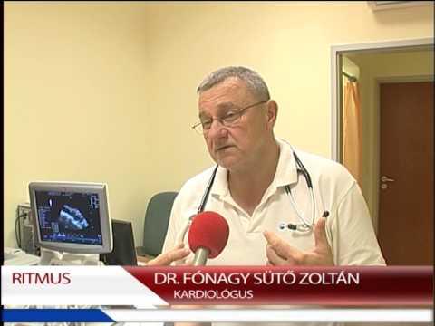 Dibazolum a papaverin injekció aránya