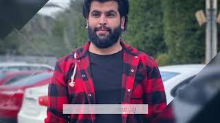 يا شجون القلب _ عبدالعزيز العليوي تحميل MP3
