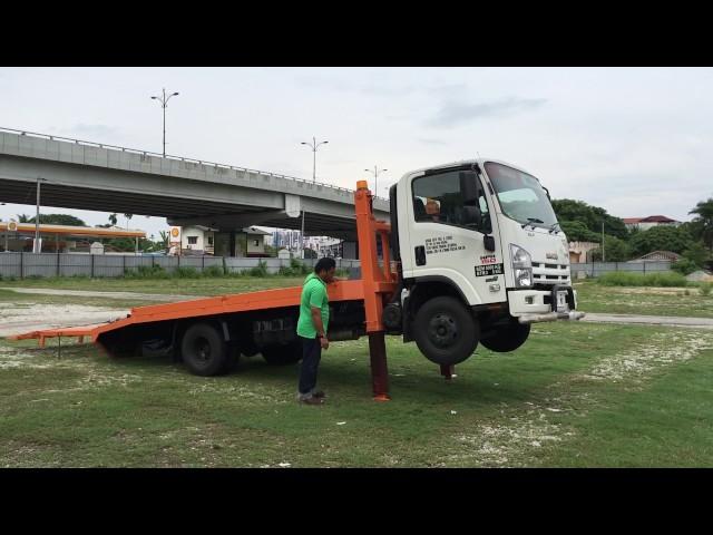 new car malaysia