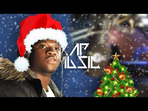21 Savage Christmas.Mp3 Download Post Malone Rockstar Ft 21 Savage Zaitex Remix