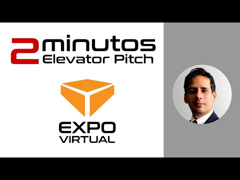 Videos from ExpoVirtual