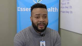Watch Jordan Amatuegwu's Video on YouTube