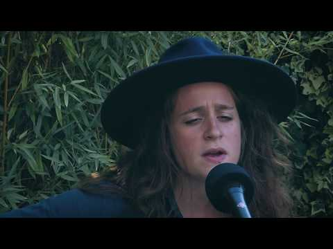 Margot Cotten *4th Time Around* (Bob Dylan)