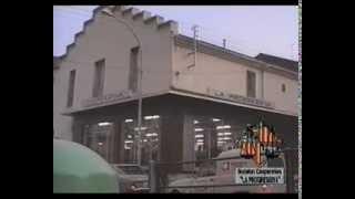 preview picture of video 'Cooperativa La Progressiva de Parets del Vallès - 1991'