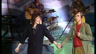 1989 Věra Martinová - Až na vrcholky hor