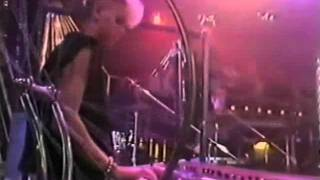 Depeche Mode - Blasphemous Rumours (Live at Top of the Pops, 1984)
