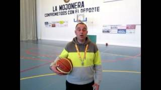 videocurriculum Jose Antonio Martín